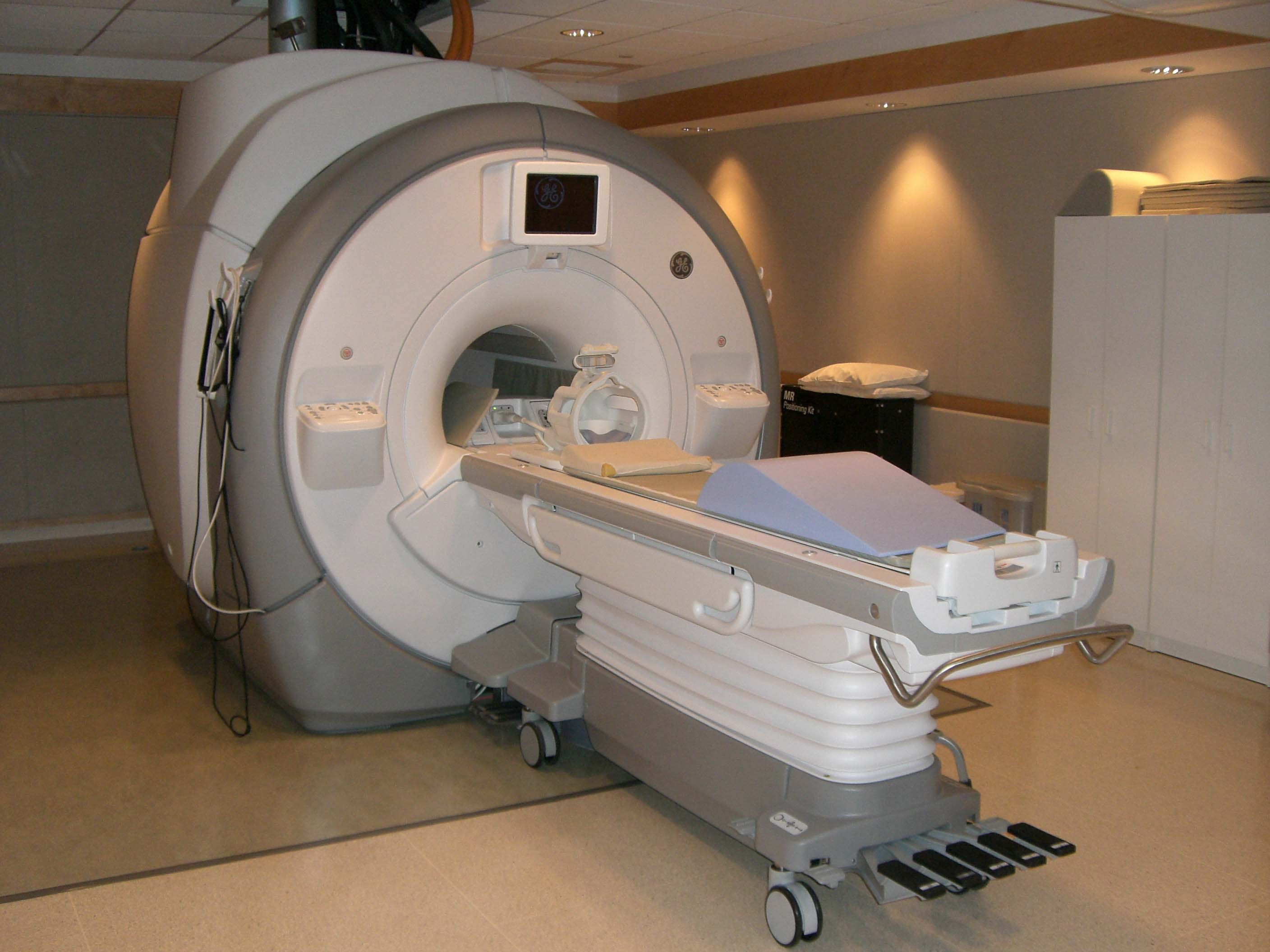 What Does An Mri Of The Brain Feel Like Anonymouscaucasian